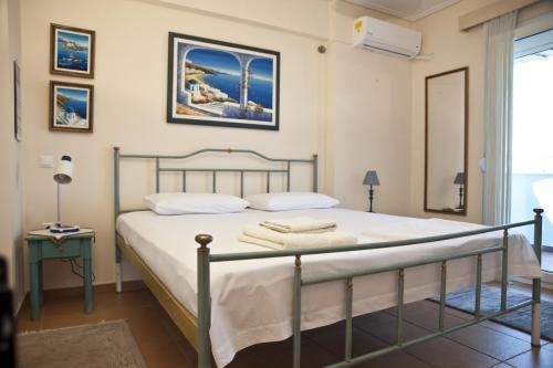 Bed Room2 2OG