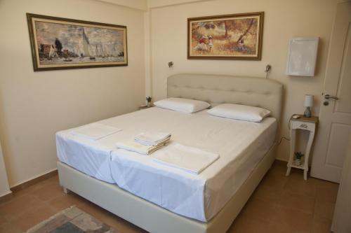 Bed Room3 2OG